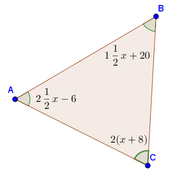Match Fishtank - 8th Grade Math - Unit 3: Transformations